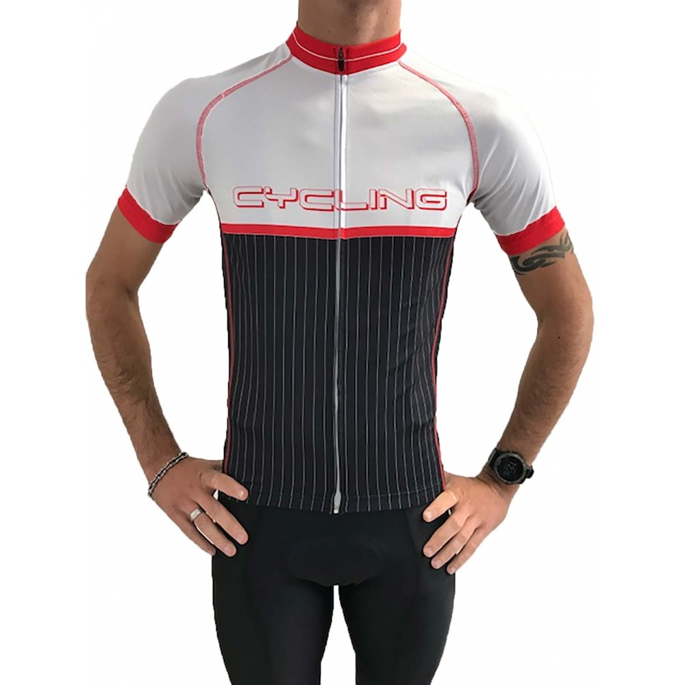 maillot_cycling_rouge
