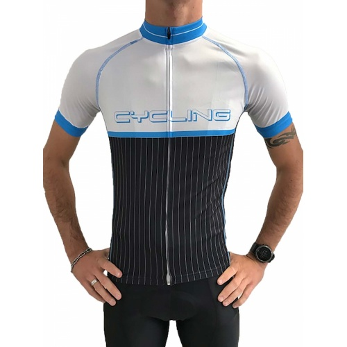 maillot_cycling_bleu