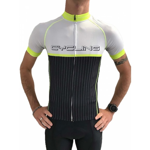 maillot_cycling_jaune_fluo